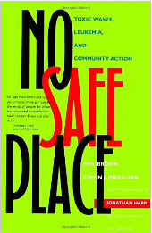 Cover_noSafePlace